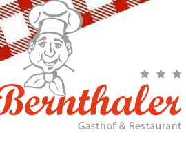 Gasthof & Restaurant Bernthaler