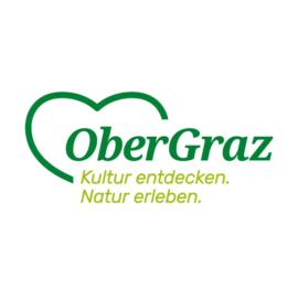 Tourismusverband OberGraz