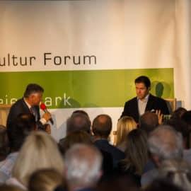 Kulturforum 08-06-2017-35