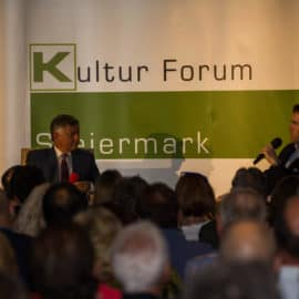 Kulturforum 08-06-2017-47