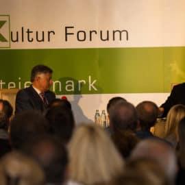 Kulturforum 08-06-2017-56