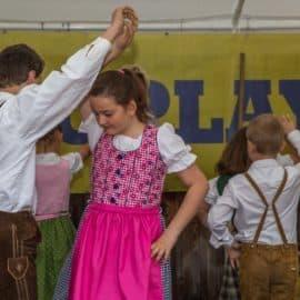 Pfingstfest des SV Deutschfeistritz 04.06.17-102