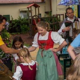 Pfingstfest des SV Deutschfeistritz 04.06.17-111