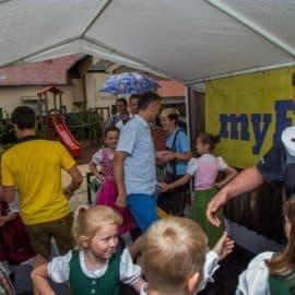 Pfingstfest des SV Deutschfeistritz 04.06.17-114