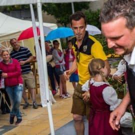 Pfingstfest des SV Deutschfeistritz 04.06.17-123
