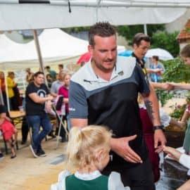 Pfingstfest des SV Deutschfeistritz 04.06.17-130