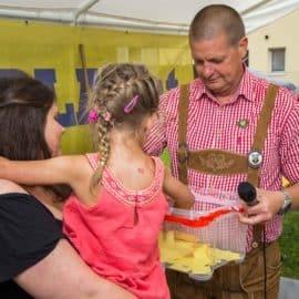 Pfingstfest des SV Deutschfeistritz 04.06.17-137