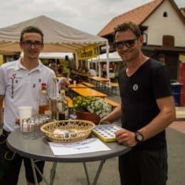 Pfingstfest des SV Deutschfeistritz 04.06.17-14