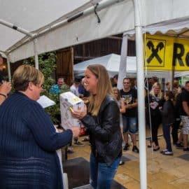 Pfingstfest des SV Deutschfeistritz 04.06.17-142