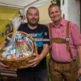 Pfingstfest des SV Deutschfeistritz 04.06.17-146