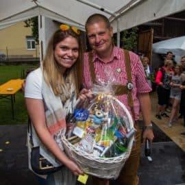 Pfingstfest des SV Deutschfeistritz 04.06.17-148