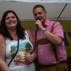 Pfingstfest des SV Deutschfeistritz 04.06.17-153