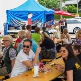 Pfingstfest des SV Deutschfeistritz 04.06.17-2