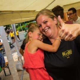 Pfingstfest des SV Deutschfeistritz 04.06.17-25