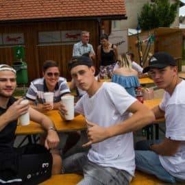 Pfingstfest des SV Deutschfeistritz 04.06.17-33