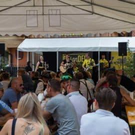 Pfingstfest des SV Deutschfeistritz 04.06.17-34