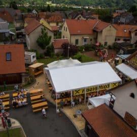Pfingstfest des SV Deutschfeistritz 04.06.17-36