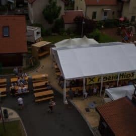 Pfingstfest des SV Deutschfeistritz 04.06.17-37