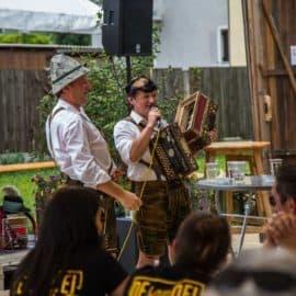 Pfingstfest des SV Deutschfeistritz 04.06.17-4