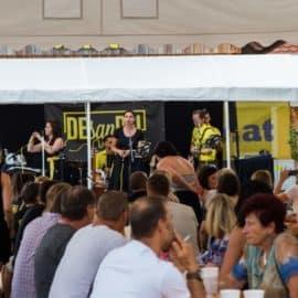 Pfingstfest des SV Deutschfeistritz 04.06.17-43