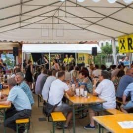 Pfingstfest des SV Deutschfeistritz 04.06.17-44