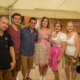 Pfingstfest des SV Deutschfeistritz 04.06.17-45