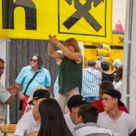 Pfingstfest des SV Deutschfeistritz 04.06.17-55