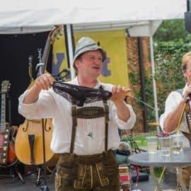 Pfingstfest des SV Deutschfeistritz 04.06.17-6