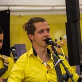 Pfingstfest des SV Deutschfeistritz 04.06.17-61