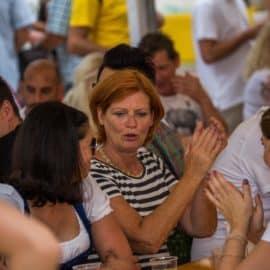 Pfingstfest des SV Deutschfeistritz 04.06.17-66