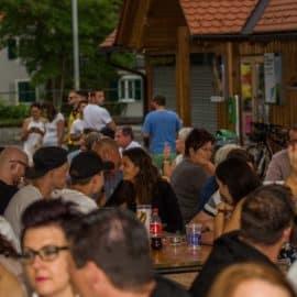 Pfingstfest des SV Deutschfeistritz 04.06.17-72