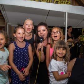 Pfingstfest des SV Deutschfeistritz 04.06.17-77