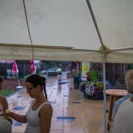 Pfingstfest des SV Deutschfeistritz 04.06.17-82