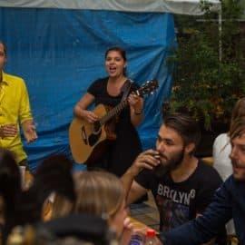 Pfingstfest des SV Deutschfeistritz 04.06.17-84