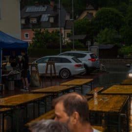 Pfingstfest des SV Deutschfeistritz 04.06.17-86
