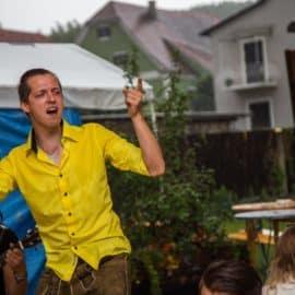 Pfingstfest des SV Deutschfeistritz 04.06.17-92