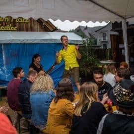 Pfingstfest des SV Deutschfeistritz 04.06.17-93