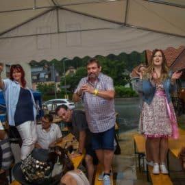 Pfingstfest des SV Deutschfeistritz 04.06.17-98