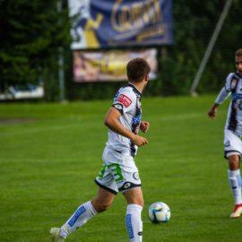 SVD vs. SK Sturm 22.06.18-16