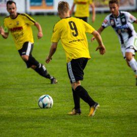 SVD vs. SK Sturm 22.06.18-43