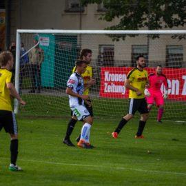 SVD vs. SK Sturm 22.06.18-7