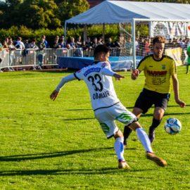 SVD vs. SK Sturm 22.06.18-77